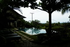 bali-sea-view-villa-sale-guesthouse-view