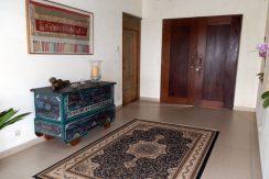 bali-sea-view-villa-sale-hallway