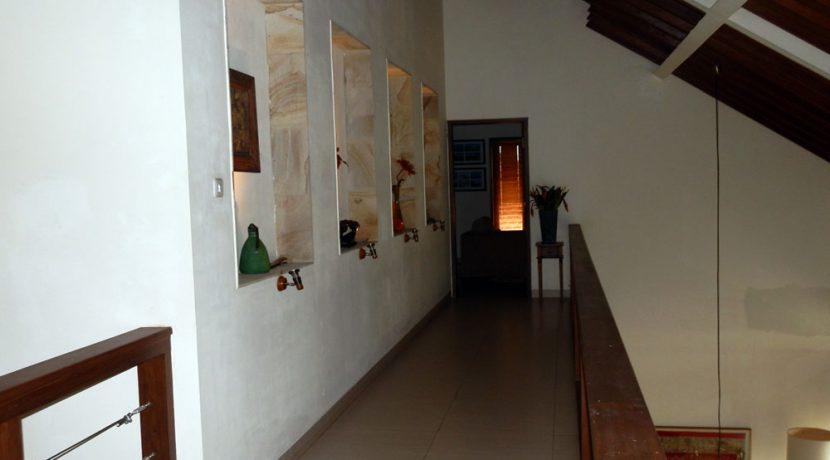 bali-sea-view-villa-sale-hallway-2ndfloor