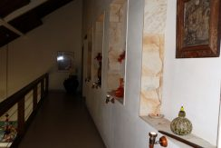 bali-sea-view-villa-sale-hallway-2ndfloor