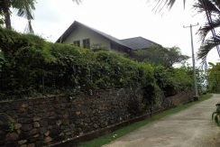 bali-sea-view-villa-sale-house