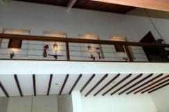 bali-sea-view-villa-sale-indoor-balcony