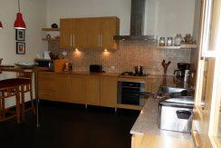 bali-sea-view-villa-sale-kitchen