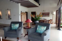bali-sea-view-villa-sale-living-area