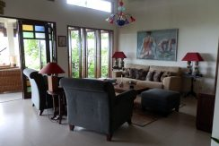 bali-sea-view-villa-sale-living-lounge