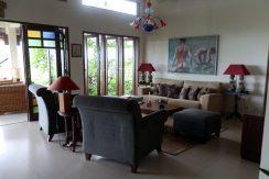 bali-sea-view-villa-sale-living-lounge