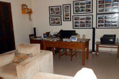 bali-sea-view-villa-sale-office