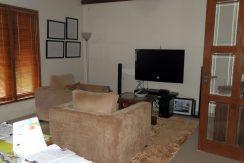 bali-sea-view-villa-sale-office-lounge