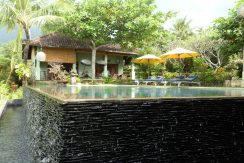 bali-sea-view-villa-sale-overflow-pool