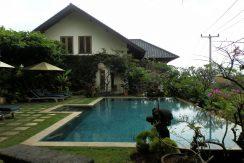 bali-sea-view-villa-sale-pool