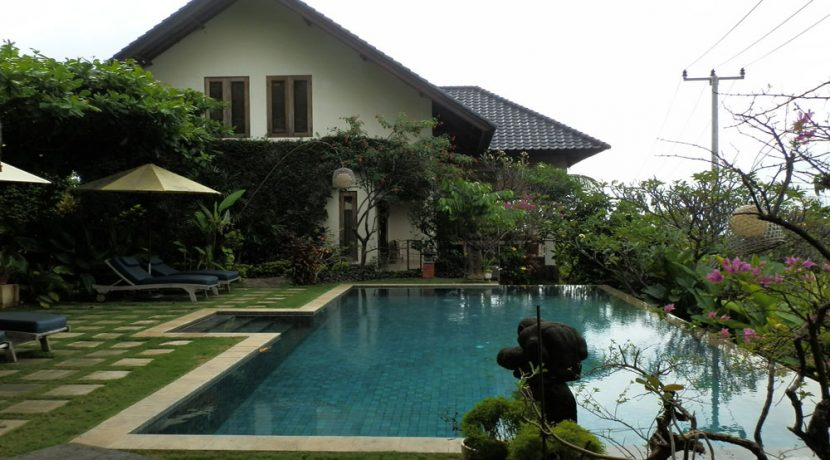 bali-sea-view-villa-sale-pool