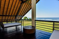 bali-beachfront-villa-sales-balcony-view
