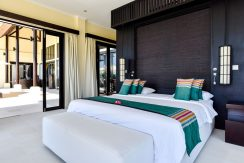 bali-beachfront-villa-sales-bedroom-1st-floor