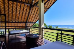 bali-beachfront-villa-sales-bedroom-balcony