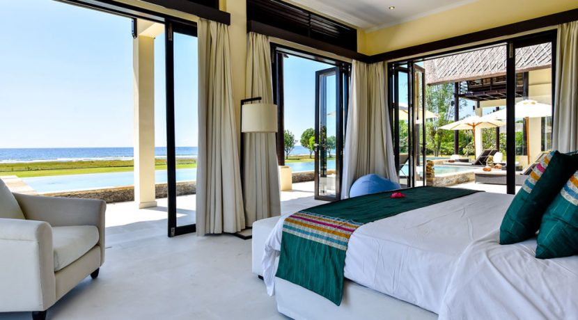 bali-beachfront-villa-sales-bedroom-view