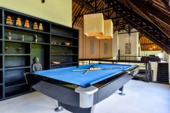 bali-beachfront-villa-sales-billiard-table