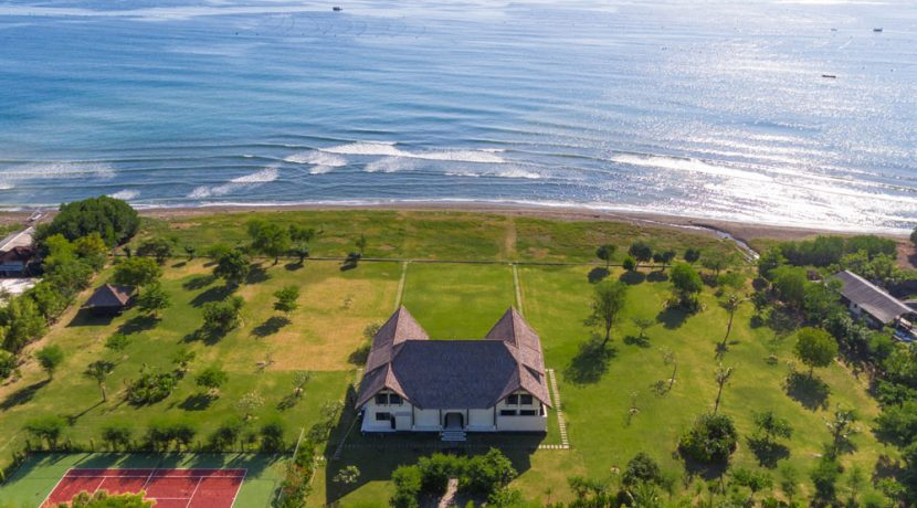 bali-beachfront-villa-sales-bird-view