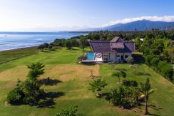 bali-beachfront-villa-sales-coast-view