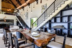 bali-beachfront-villa-sales-dining-room
