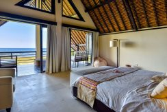 bali-beachfront-villa-sales-guestroom-view