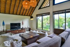 bali-beachfront-villa-sales-longe-2nd-floor