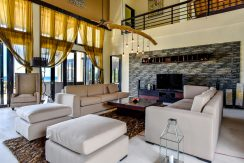 bali-beachfront-villa-sales-lounge