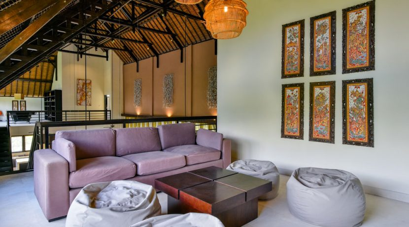 bali-beachfront-villa-sales-lounge-2nd-floor
