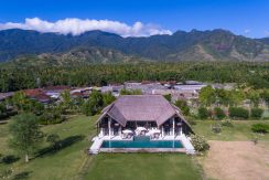 bali-beachfront-villa-sales-mountain-view