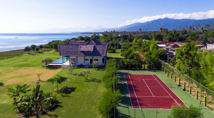 bali-beachfront-villa-sales-tennis
