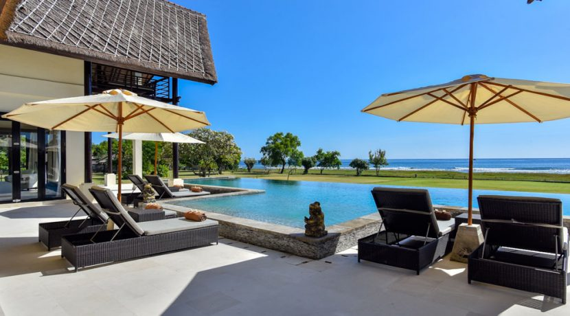 bali-beachfront-villa-sales-terrace&view