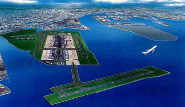 bali-new-airport