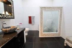 north-bali-lovina-villa-for-sale-bathroom