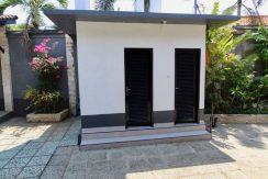north-bali-lovina-villa-for-sale-ext.-building