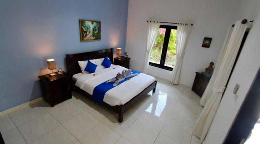 north-bali-lovina-villa-for-sale-guestroom