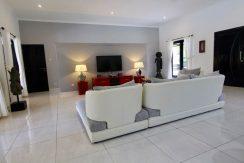 north-bali-lovina-villa-for-sale-indoor-lounge