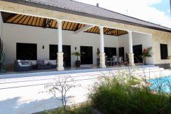 north-bali-lovina-villa-for-sale-outdoor-lounge