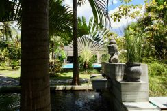 north-bali-lovina-villa-for-sale-pond