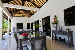 north-bali-lovina-villa-for-sale-terrace