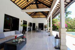 north-bali-lovina-villa-for-sale-terrace-view
