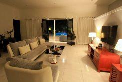 north-bali-lovina-villa-for-sale-tv-lounge