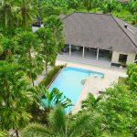 north-bali-lovina-villa-for-sale