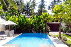 north-bali-lovina-villa-kupukupu-for-sale-gate-rent-gate