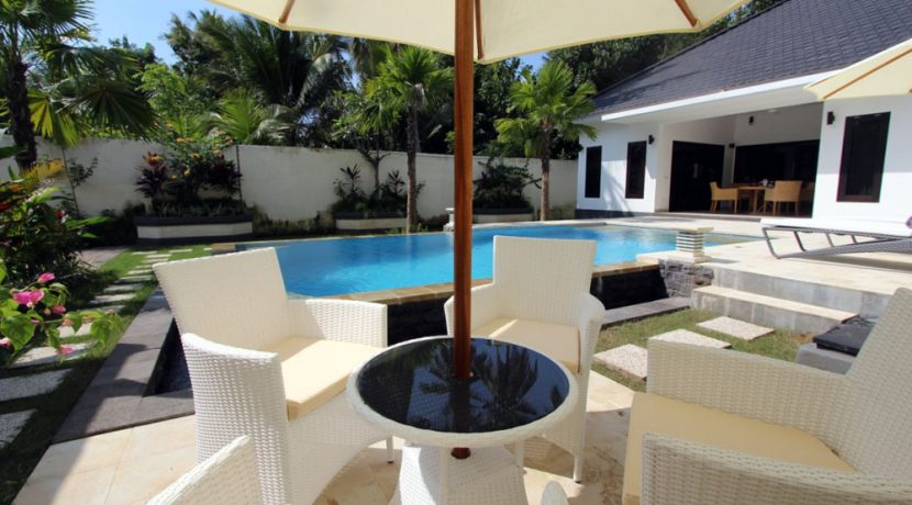 north-bali-lovina-villa-kupukupu-for-sale-pool