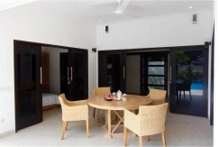 north-bali-lovina-villa-kupukupu-for-sale-terrace