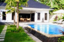 north-bali-villa-kupukupu-for-sale