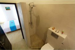 north-bali-villa-kupukupu-for-sale-bath-bathroom