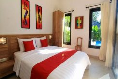 north-bali-villa-kupukupu-for-sale-bath-bathroom-bedroom