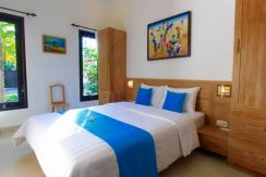 north-bali-villa-kupukupu-for-sale-guestroom