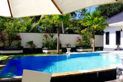 north-bali-villa-kupukupu-for-sale-pool