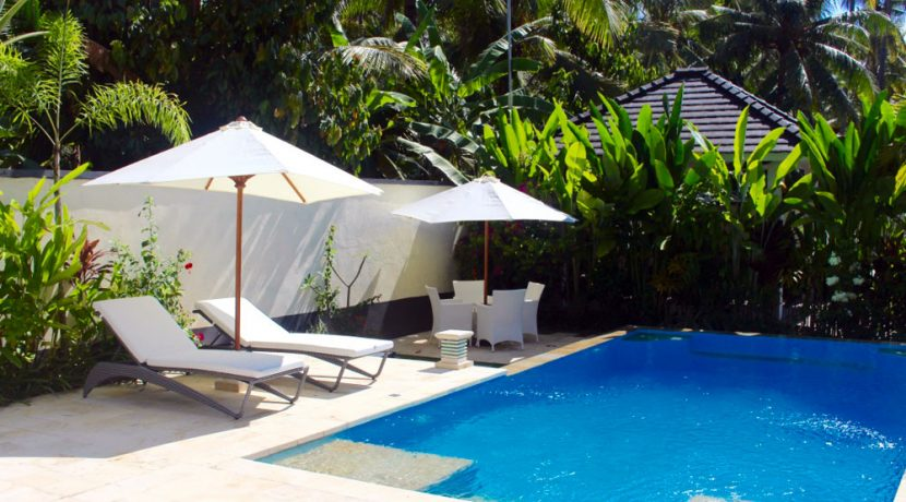 north-bali-villa-kupukupu-for-sale-pool-deck